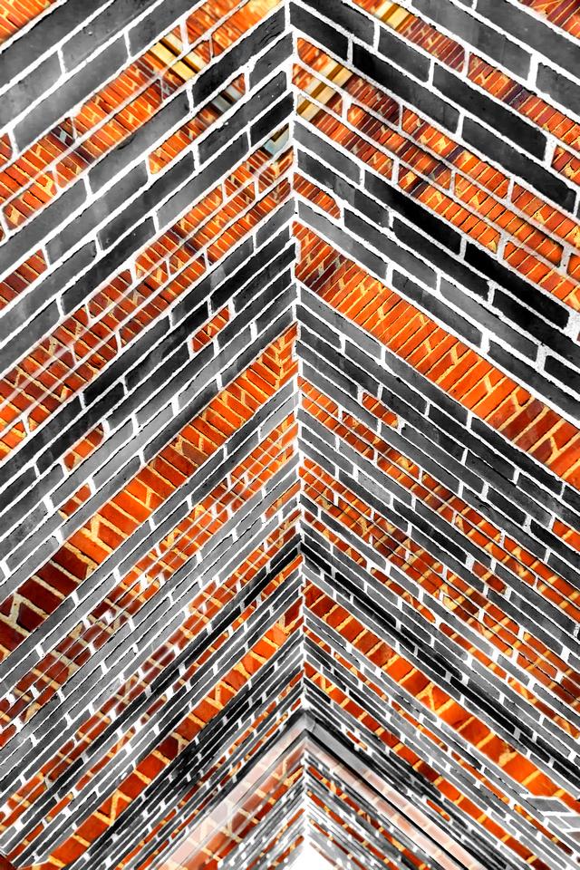 Brickish