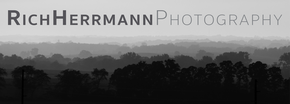 Rich Herrmann Photography