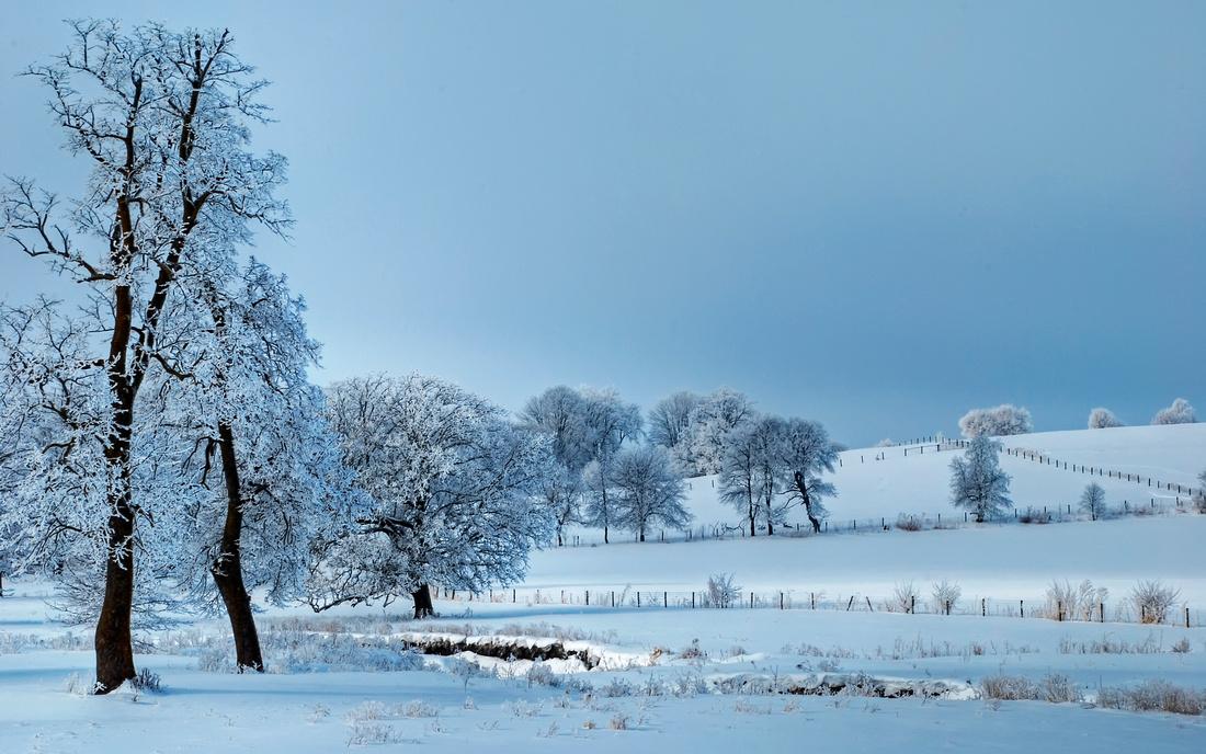 "iowa, hoarfrost, frost, landscape, ""mount vernon"", herrmann, photography"
